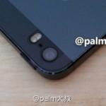 iphone5s_cam