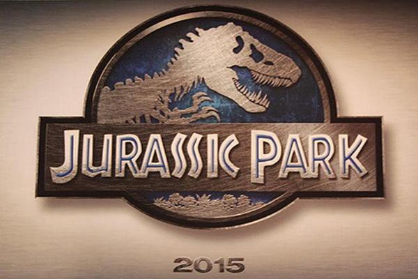 jurassic-park-4-banner-1