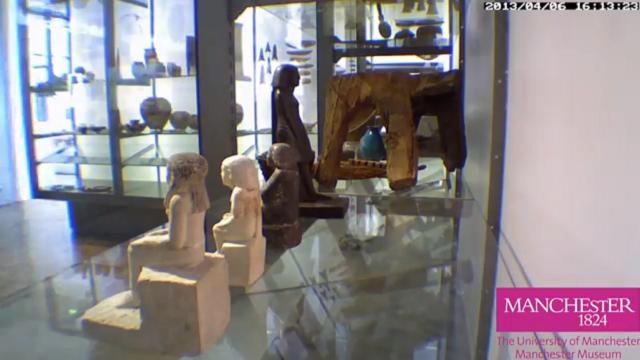 manchester-museum