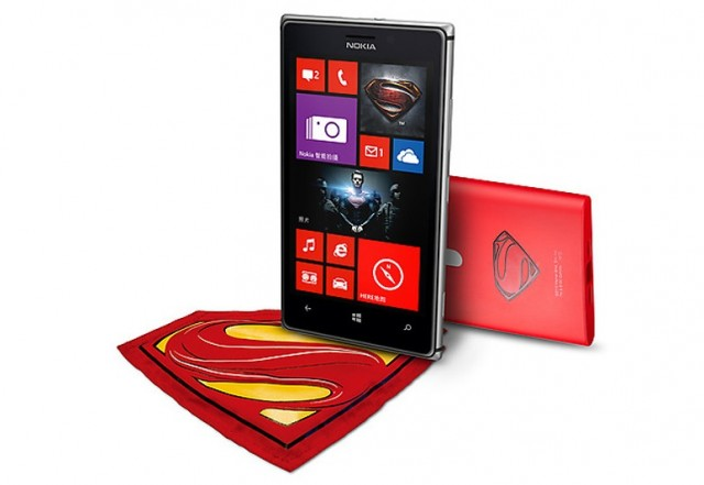 manofsteel_lumia