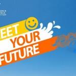 meet-your-future-splash