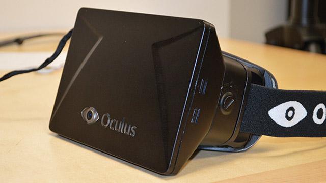 oculus-rift-ps4