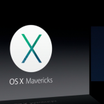 osx_mavericks_super_wide