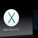 osx_mavericks_super_wide