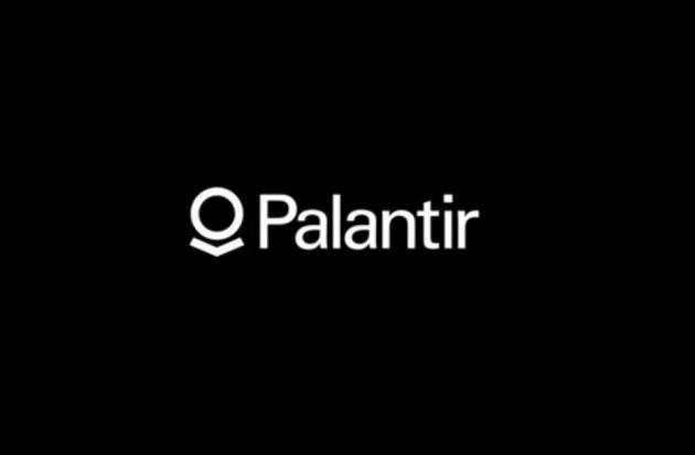 palantir-logo