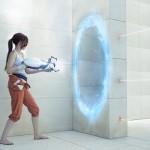 portal2-alba