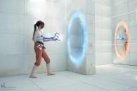 portal2-cosplay (1)