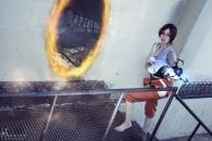 portal2-cosplay (2)