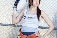 portal2-cosplay (3)