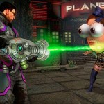 saints-row-iv-australia (1)