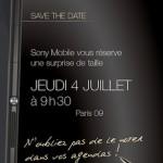 sony-france-invites