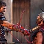 spartacus-legends (1)