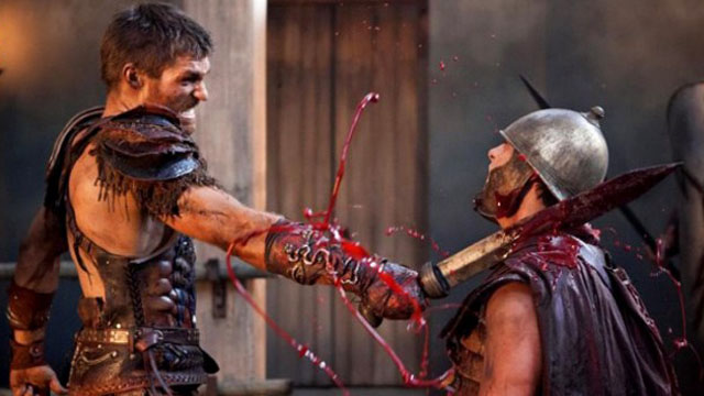 spartacus-legends (1)