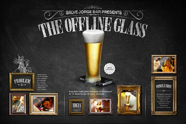 the-offline-glass