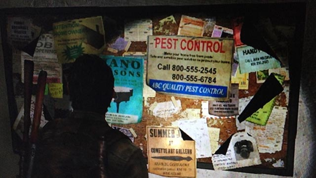 thelastofus-phone-sex-numbers (1)