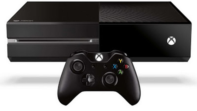xbox-one-answers (1)