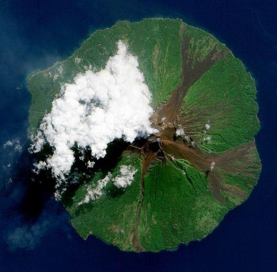 04-volcano