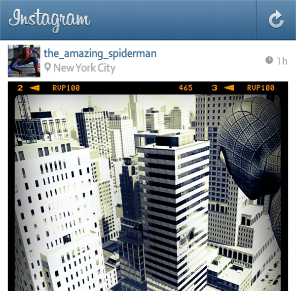 11111spiderman_instagram