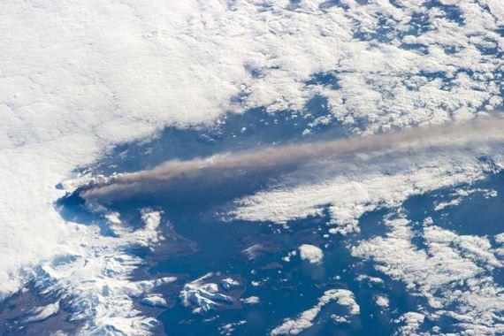 15-volcano