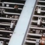 1948 computer