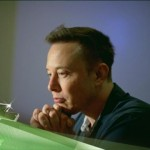 5335303-Latest-Business-News-Elon-Musk-Will-Reveal-His