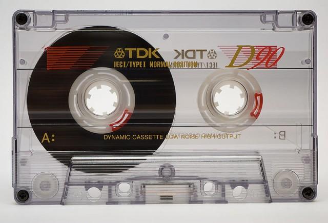 800px-Audio_Cassette_Front