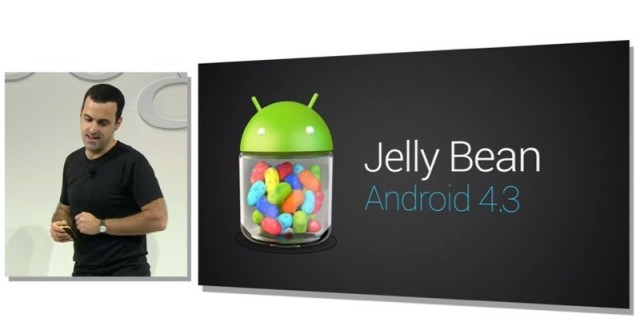 Android Jelly Bean 43