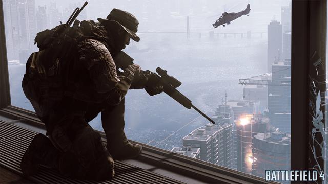 Battlefield_4_13711407782550