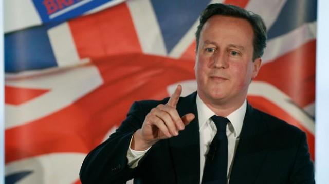 Britain_Cameron_Higg