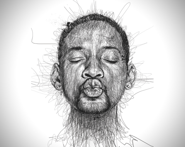 Faces-Scribble-Portraits-by-Vince-Low-1