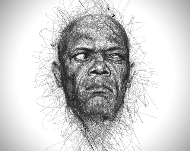 Faces-Scribble-Portraits-by-Vince-Low-5