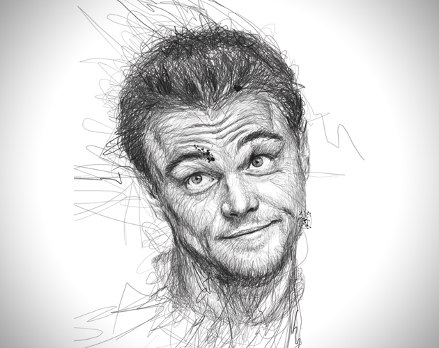 Faces-Scribble-Portraits-by-Vince-Low-6