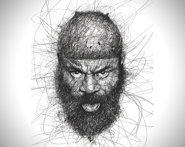 Faces-Scribble-Portraits-by-Vince-Low-7