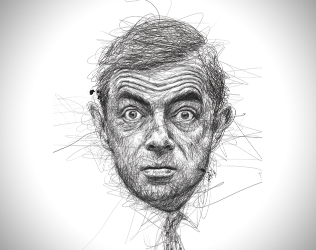 Faces-Scribble-Portraits-by-Vince-Low-8