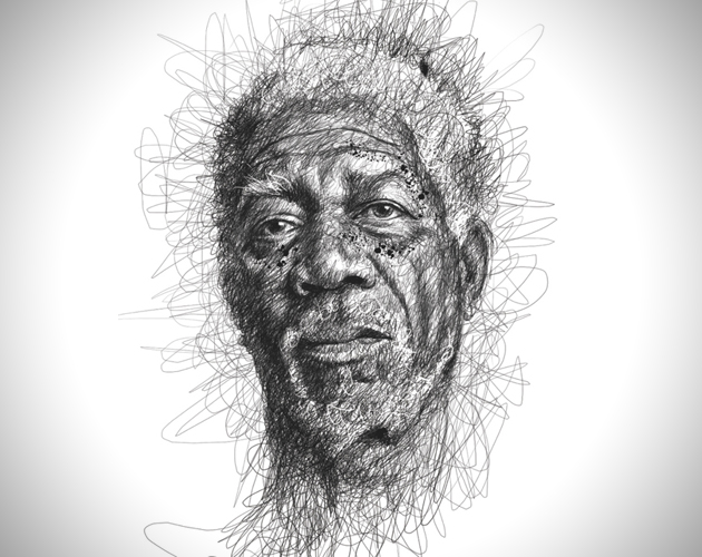 Faces-Scribble-Portraits-by-Vince-Low-9