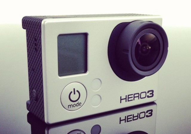 Go-Pro-Hero-3-Black-Edition