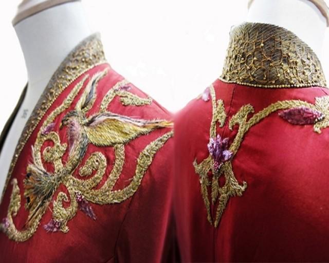 GoT-Dresses-2