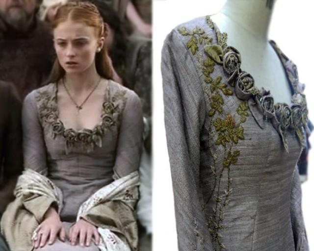 GoT-Dresses-9