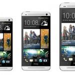 HTC One Max Mini