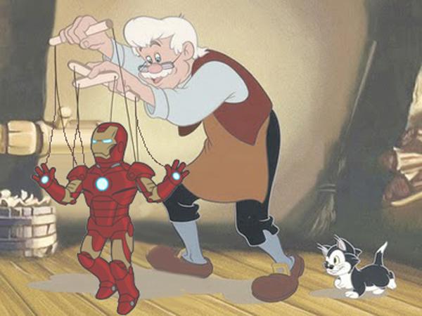 Iron-Pinocchio-2