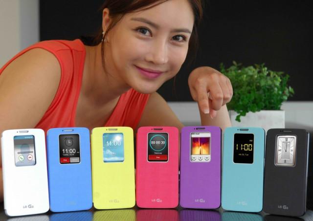LG-G2-QuickWindow-case1
