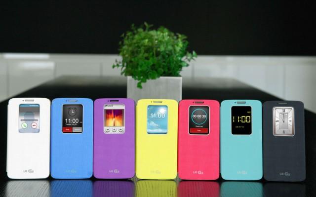 LG-G2-QuickWindow-case2