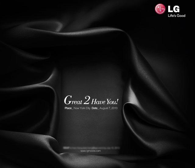 LG-Save-the-Date-Invitation