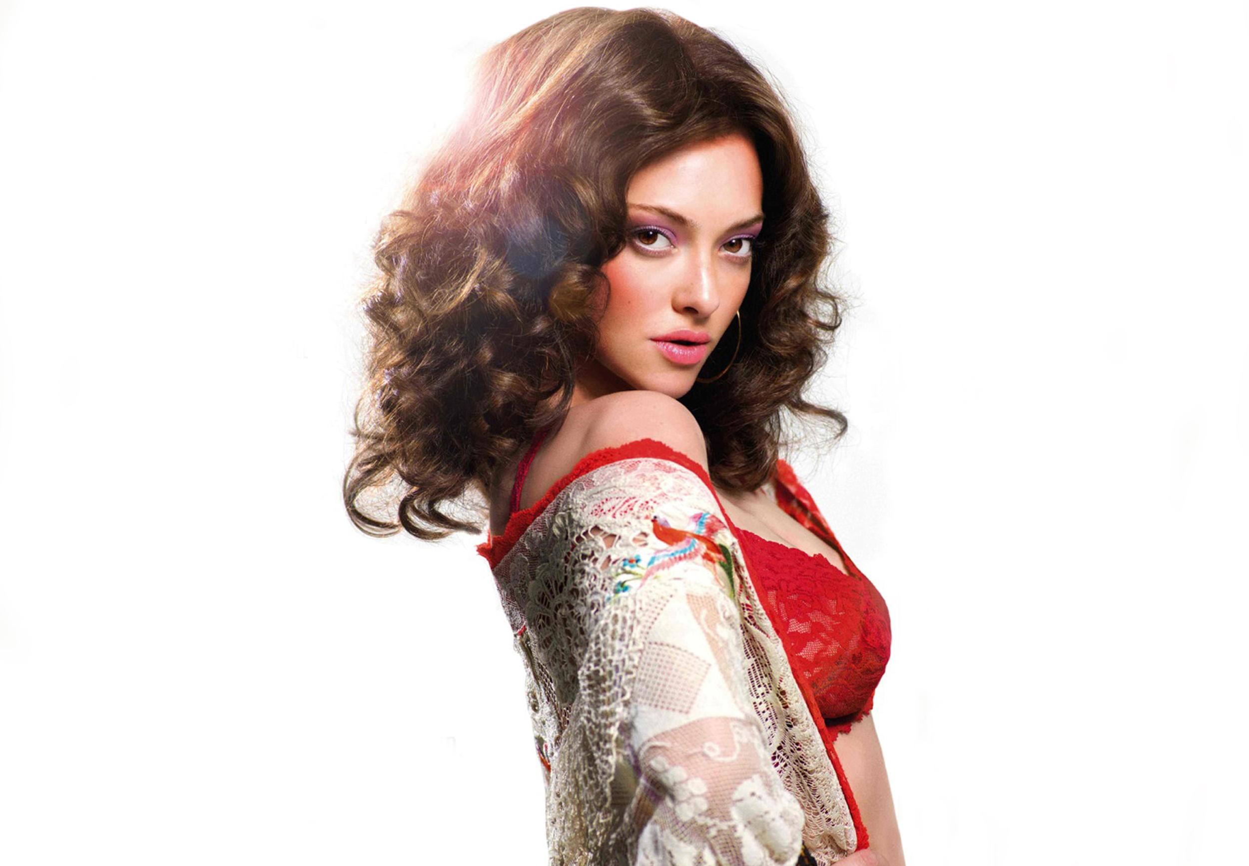 Amanda seyfried in lovelace 5