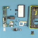 Nokia-1020-teardonw