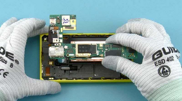 Nokia-1020-teardown3