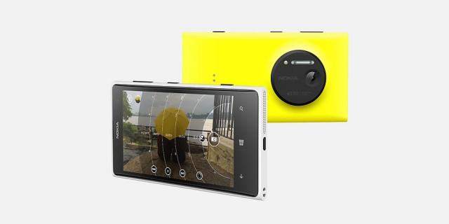 Nokia-Lumia-1020-02