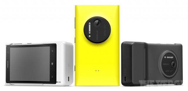 Nokia-Lumia-1020-PressPhoto-TheVerge-01