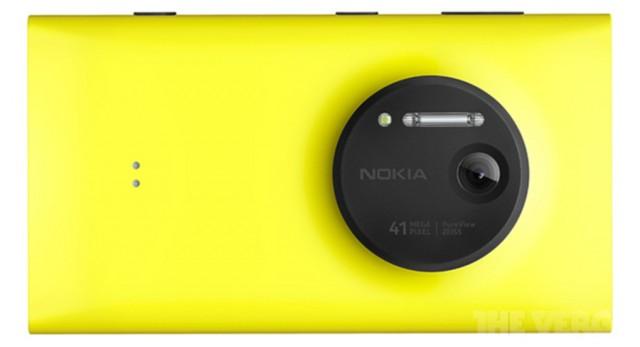 Nokia-Lumia-1020-PressPhoto-TheVerge-03