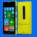 Nokia-Lumia-729